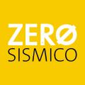 zerosismico - illustratori